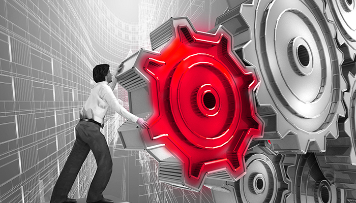 Workload Automation Can Accelerate Digital Transformation