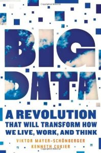 big-data-book-1