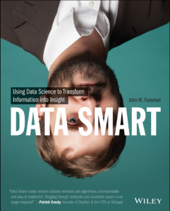 big-data-book-3
