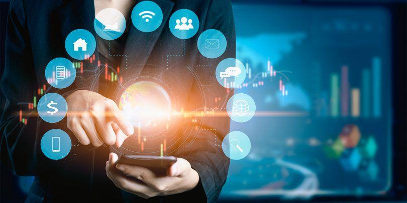 What Is Enterprise Service Management? (ITSM for the Rest of Us) – BMC  Software   Blogs