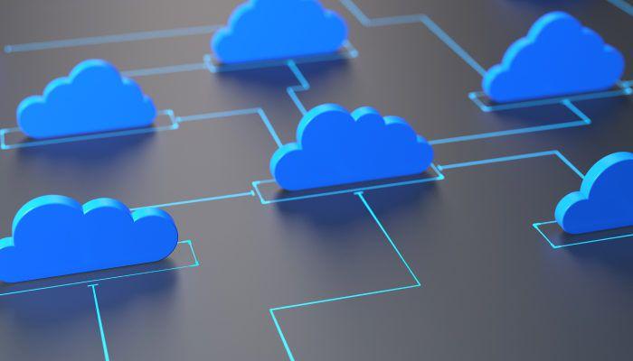 Public vs Private vs Hybrid: Cloud Differences Explained – BMC Software    Blogs