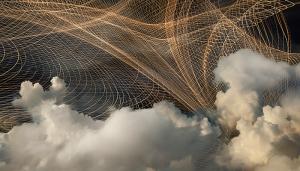 Data Fabric: An Introduction – BMC Software | Blogs