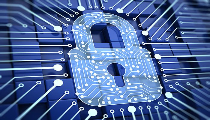 What is Security Information and Event Management (SIEM)? – BMC Software |  Blogs
